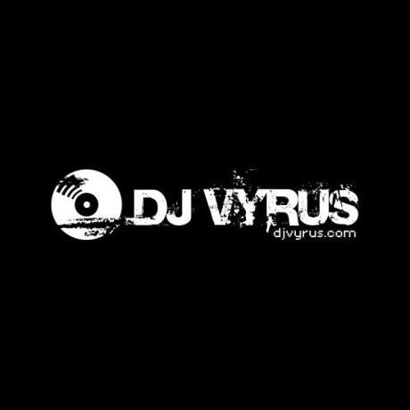 http://djvyrus.com/wordpress/wp-content/uploads/2013/04/logo.jpg